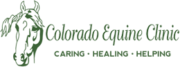 Colorado Equine & Small Animal Clinic